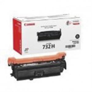 Toner Cartridge 732H schwarz für I-SENSYS LBP7780Cx