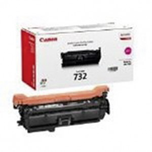 Toner Cartridge 732 magenta für I-SENSYS LBP7780Cx