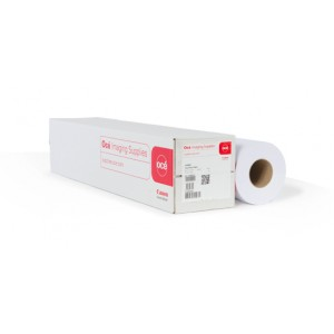 Kopierpapier Red Label, LFM054 175m x 620mm 75g/qm