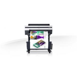 Großformatdrucker imagePrograf IPF 610, DIN A1 , 24 Zoll, 610mm