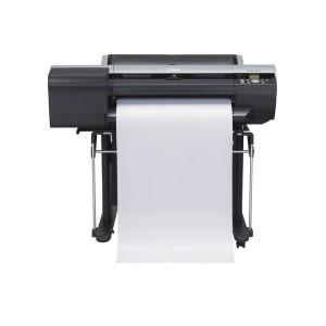 Großformat-Drucker imagePrograf iPF6400SE, DIN A1, 24 Zoll, 61cm