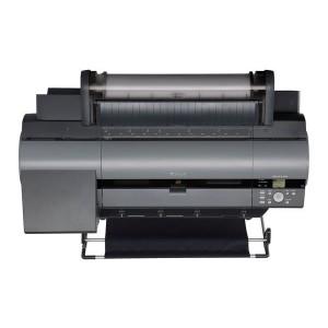 Großformat-Drucker imagePrograf IPF 6450, DIN A1, 24 Zoll, 61cm
