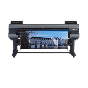 Großformat-Drucker ImagePrograf IPF 9400, DIN A0, 60 Zoll,152,4cm