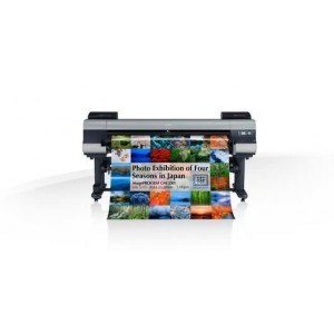 Großformat-Drucker ImagePrograf IPF 9400S, DIN A0, 60 Zoll,152,4cm