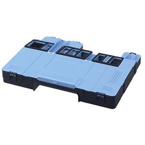 Wartungseinschub MC-05 für IPF-500, IPF-5000, IPF-5100