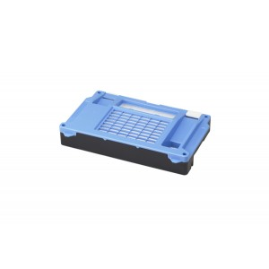 Wartungseinschub MC-07 für IPF-700, IPF-710, IPF-710MFP,