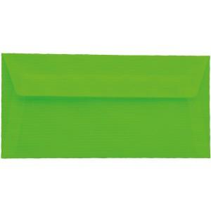 Farbiger Umschlag DL 120g/qm HK Minze 20 Stück