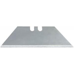 Cutter Ersatzmesser Trapez für 78815 u. 78855, Maße: 61 x 19 mm
