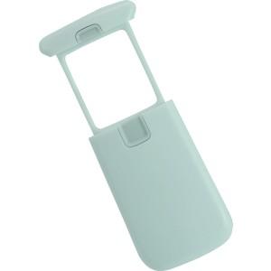 Taschen-LED-Schiebelupe zum sicheren und geschützten Transport