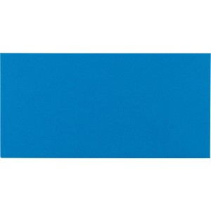 Briefumschlag C5/6 DL HK königsblau 100g 229x114mm