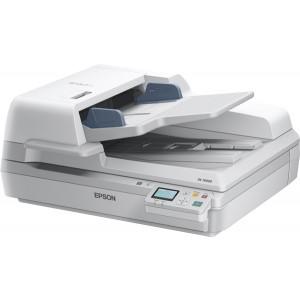 Dokumentenscanner WorkForce DS-70000N