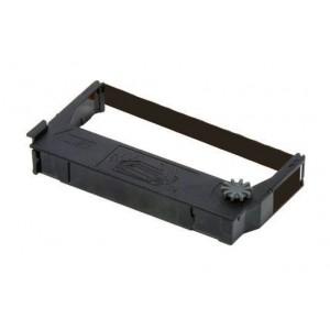 Kassenfarbband für M 250/260 ERC-Band