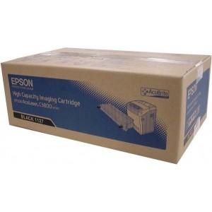Imaging Cartridge schwarz High Capacity für AcuLaser C3800,C3800DN