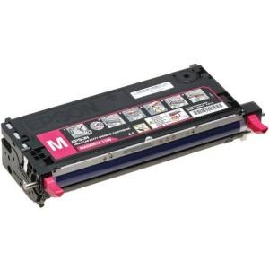 Toner Cartridge magenta HC für AcuLaser C2800DN