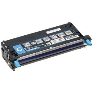 Toner Cartridge cyan High Capacity für AcuLaser C2800DN,2800DTN,2800N