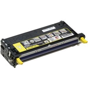 Toner Cartridge yellow für AcuLaser C2800DN,2800DTN,2800N