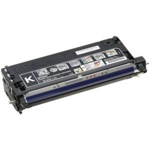 Toner Cartridge schwarz für AcuLaser C2800DN,2800DTN,2800N