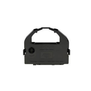 Farbband Nylon schwarz für LQ-670, LQ-680,LQ-680 Pro,LQ-860,LQ-1060,