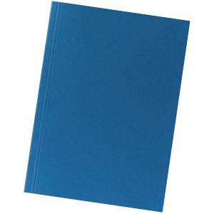 Aktendeckel 250g Manila-RC-Karton 100% Recycling mit blauer Engel