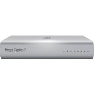 Fibaro Home Center 2 Haussteuerungs-Gateway