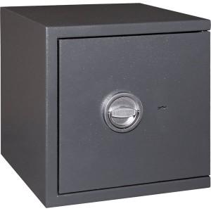 Wertschutzschrank LYRA 2 Außen HxBxT: 405x400x420
