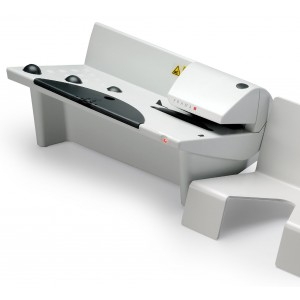Frama Brieföffner Access B400