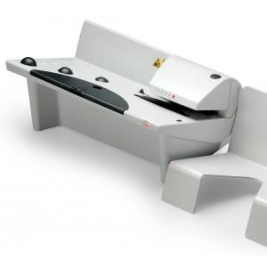 Frama Brieföffner Access B300
