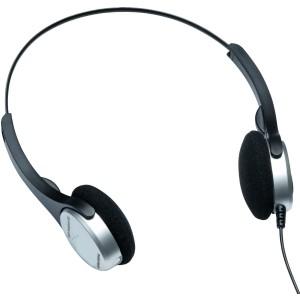 Kopfhörer Headhone 565