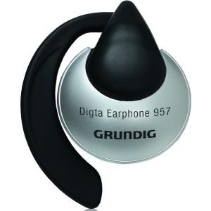 Kopfhörer Earphone 957