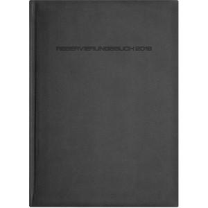 Reservierungsbuch 1T/1S # 53200 2019 448 Seiten, 6 Spalten