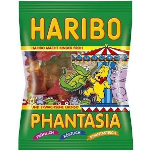 HARIBO Phantasia 200g.
