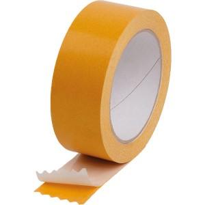 Teppichverlegeband, 10mx50mm