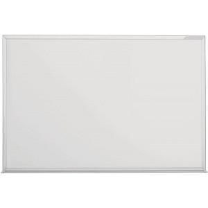 Magnetoplan Whiteboard CC 220x120cm weiß