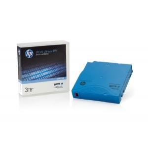 HP Ultrium RW Data Cartridge LTO Ultrium LTO Ultrium 5 - 1.5