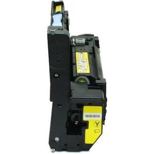 Bildtrommel gelb für LaserJet CP6015,CM6030,
