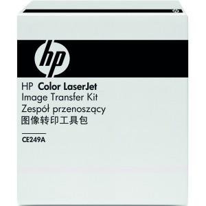 Transferkit für Color LaserJet Enterprise CM4540MFP,CM4540f MFP,