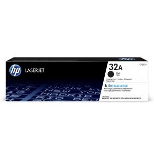 Trommel 32A schwarz für LaserJet