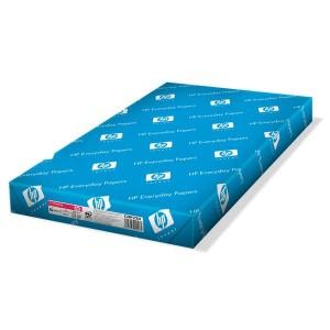 HP Printing Papier A3 80g weiß CHP220