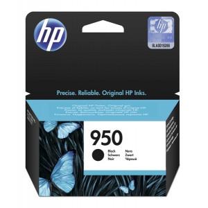 Tintenpatrone 950 schwarz für Office Jet Pro 8600