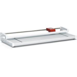 Profi-Rollenschneider 0075 Schnittleistung:0,8mm Schnittlänge:75cm