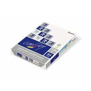 Kopierpapier ColorCopy glossy A3 135g Laser+Kopierer holzfr. 250Bl