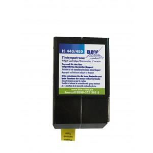 BBV-Domke Refill Farbtank NEOPOST IS-440 / IS-480 / IN-600 / IN-700