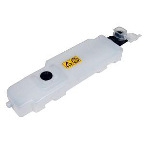 Resttonerbehälter WT-860 für FS C 8600 DN, FS C 8650 DN,