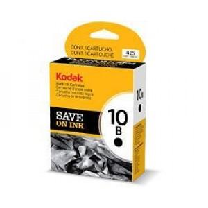 Tintenpatrone schwarz für 5100 All-in-One Printer,