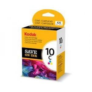 Tintenpatrone 10C farbig für 5100 All-in-One Printer,