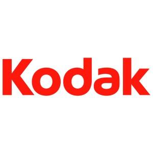 Kodak ScanMate i940 A4 Duplex