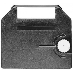 Farbband Gr. 176C Correctable