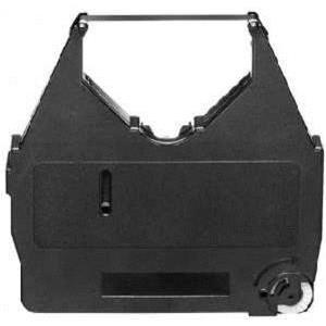 Farbband Gr. 313C Correctable