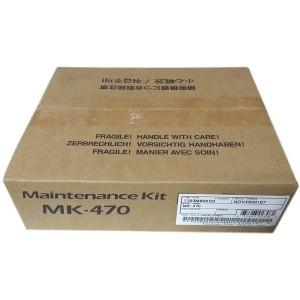 Wartungskit MK-470 für FS-6025, FS-6030, FS-6525, FS-6530