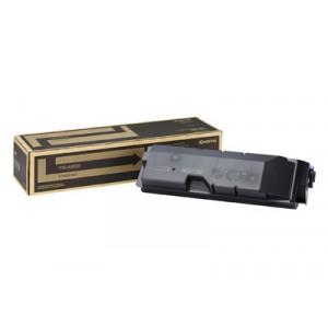 Toner-Kit TK-6305 schwarz für TASKalfa 3500i, 4500i, 4501i,